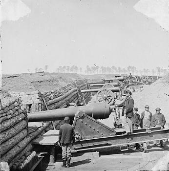 FATHER's DAY . . .what ya get?-antique-cannon-us-civil-war-artillery-battery-fort.jpg