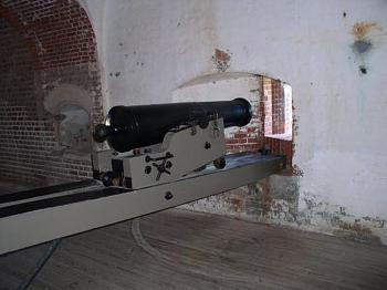 FATHER's DAY . . .what ya get?-antique-cannon-us-civil-war-fort-pulasky-georgia-savannah.jpg