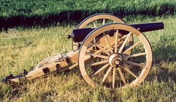 FATHER's DAY . . .what ya get?-antique-cannon-us-civil-war-parrott-gun.jpg