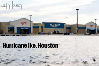 It was pouring in ky.!!-lake-walmart.jpg