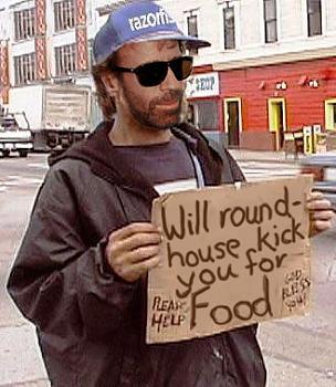 Chuck Norris-chuck_norrishobo.jpg