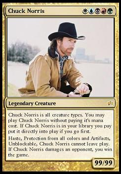 Chuck Norris-chuck-norris.jpg