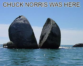 Chuck Norris-chuck_norris_was_here-2442.jpg