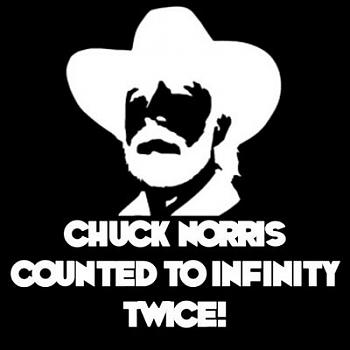 Chuck Norris-counted_to_infinity-2450.jpg
