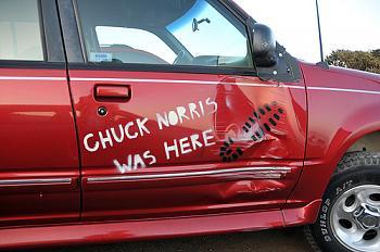 Chuck Norris-3826293875_c8f5bd14cd.jpg