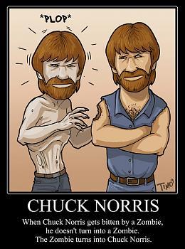 Chuck Norris-chuck-norris-zombie.jpg
