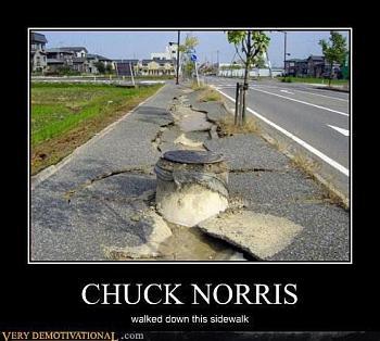 Chuck Norris-chuck-norris-here.jpg