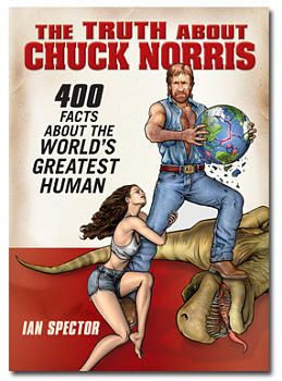 Chuck Norris-cover.png