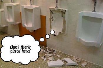Chuck Norris-chuck-norris-pissed-here.jpg