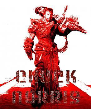 Chuck Norris-chucknorris.jpg