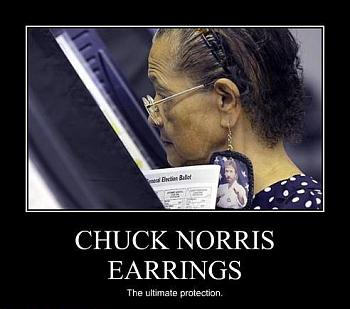 Chuck Norris-chuck-norris-earrings-1-.jpg