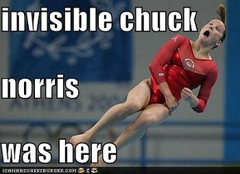 Chuck Norris-1011c591-6533-4028-83e5-9757d28130e5.jpg
