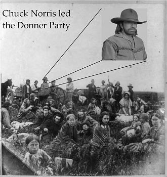 Chuck Norris-1862_chuck.jpg