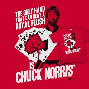 Chuck Norris-chuck-norris-hand.jpg