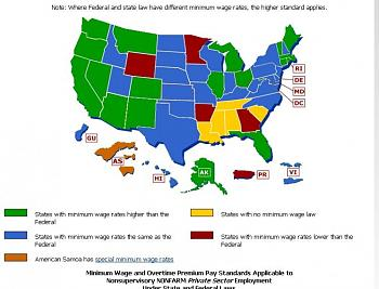A real good example of usery!-mim-wage.jpg