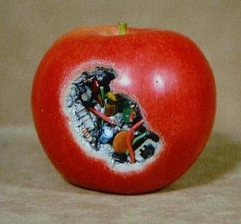I need help!!!!!-cyber-apple-webpic-sm.jpg