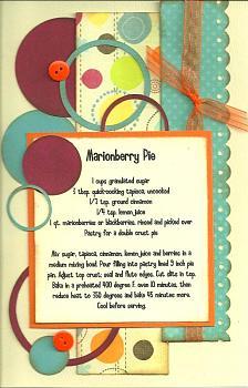 Pie-recipe-kit-marionberry-pie.jpg