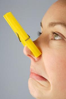 What ticks you off on a regular basis-body-odor-remedies.jpg