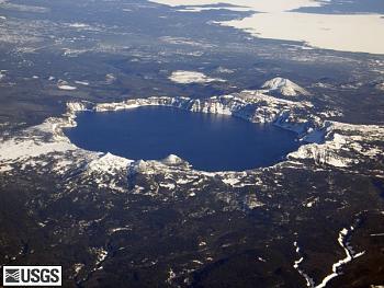 Toooooooooo hot!-craterlake05_aerial_crater_lake_mount_scott_12-10-05_med.jpg