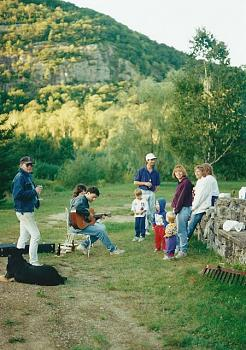 random pictures from your camera-scan0036_4.jpg