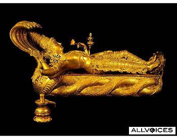 Treasure Trove of Staggering Riches-lord-vishnu.jpg