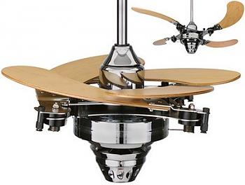 my ceilingfan collection update-8.jpg