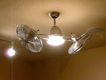 my ceilingfan collection update-3669673139_e398957ee1.jpg