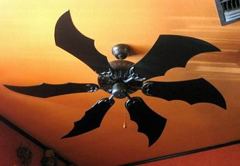 my ceilingfan collection update-batman-ceiling-fan.jpg