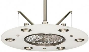 my ceilingfan collection update-cumulos-ceiling-fan-450x267.jpg