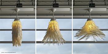 my ceilingfan collection update-phillippe-malouin-dervish-lamp.jpg