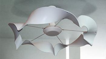 my ceilingfan collection update-ribbon.jpg