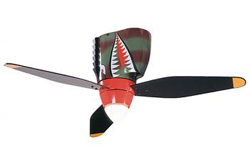 my ceilingfan collection update-tailwindsinc_1968.jpg