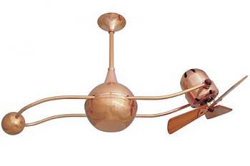 my ceilingfan collection update-weird-fan.jpg