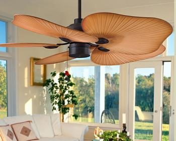 my ceilingfan collection update-outdoor-ceiling-fan.jpg