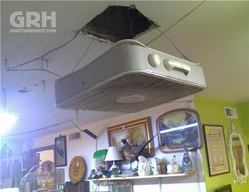 my ceilingfan collection update-ghetto-rigged-ceiling-fan.jpg