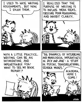 Hobbe's Guide to Calvinism-calvin-writing-2-.jpg