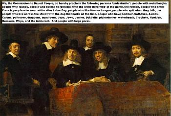 Hobbe's Guide to Calvinism-dutchmasters.jpg