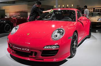 Insurance cheaters call their luxury cars farm vehicles-744.jpg