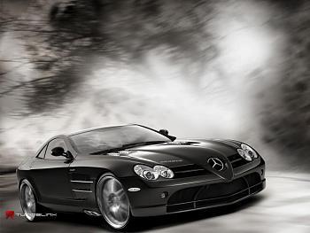 Insurance cheaters call their luxury cars farm vehicles-mercedes_benz_slr_mclaren.jpg