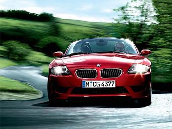 Insurance cheaters call their luxury cars farm vehicles-bmw_z4_.jpg