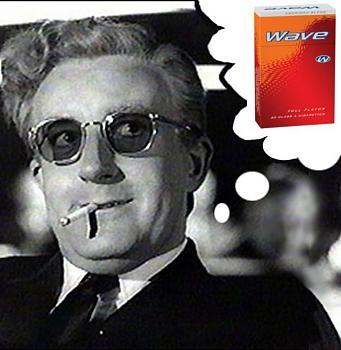 What ticks you off on a regular basis-dr_strangelove-wave.jpg