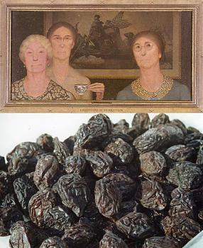 This just in........-dried-prunes.jpg