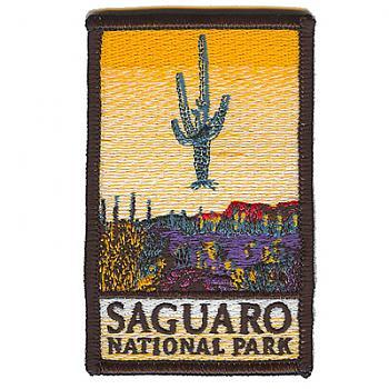 How BIG will a SAGUARO get?-saguaro-national-park-patch.jpg