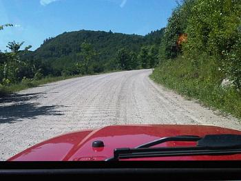 What ticks you off on a regular basis-washboard-roads.jpg