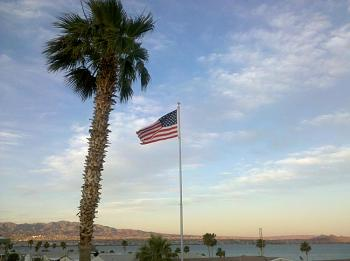 Let's see your place!-havasu-pics-56-.jpg