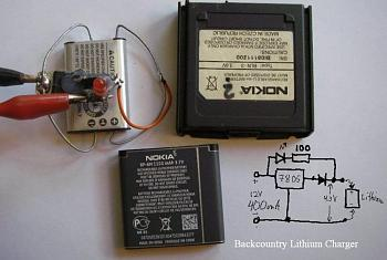 """just """"stuff""""-backcountry-lithium-charger.jpg"""