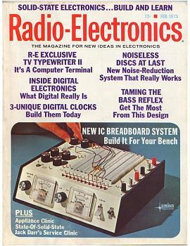 "just ""stuff""-feb_1975_cover.jpg"
