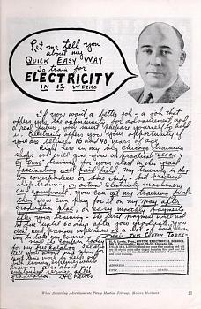 """just """"stuff""""-hand_written_electricity.jpg"""