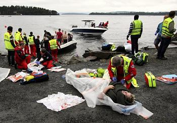 WTF is going on in the world!?-utoya-victims-shore-data.jpg
