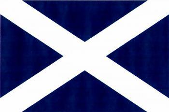 Add Attraction/Landmark - Get CityProfile Decal-scotland..jpg